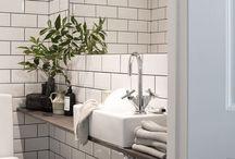 bondi reno - bathroom