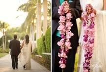 Indian | Weddings / by Hyatt Regency Coconut Point Resort & Spa Resort & Spa