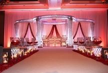 Indoor | Ceremonies / by Hyatt Regency Coconut Point Resort & Spa Resort & Spa