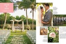 We're | Famous! / by Hyatt Regency Coconut Point Resort & Spa Resort & Spa