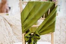 Decor We Adore / by Hyatt Regency Coconut Point Resort & Spa Resort & Spa