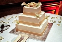 "Our | Handcrafted | Cakes / Have your cake, and eat it too here at the Hyatt Regency Coconut Point! Just a little ""taste"" of what we can create for your wedding day. / by Hyatt Regency Coconut Point Resort & Spa Resort & Spa"