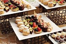 Top | Chef | Creations / by Hyatt Regency Coconut Point Resort & Spa Resort & Spa