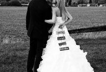 ::Weddings::
