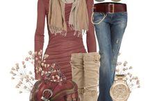 ::Fashion::