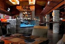Newport Beach Restaurants
