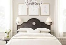 Bedrooms ♥