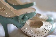 ::Shoes::