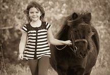 Equestrian / Equestrian photo shoot on location or covering equestrian events. Visit www.joestallardphotography.co.uk