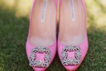 Style Me- Accessories  / Accessories- heels, shoes, and handbags!  / by Patty Robinson
