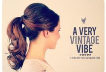 ::Hairstyles::