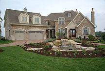 ::Beautiful houses::