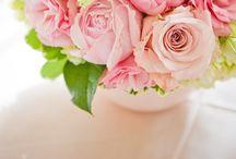 ::Flowers::