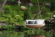 ::Gardens::