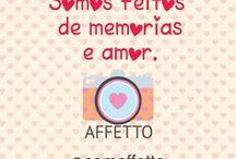Affetto / Posters feito sob medida para você!! Um jeito carinhoso de contar sua história, presentear amigos e amores. pedidos: byaffetto@gmail.com