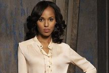 Classy.Sophisticated.Sexy.Olivia Pope / by Sassy Smith