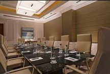 Meeting and Conference Space / by Hyatt Regency Coconut Point Resort & Spa Resort & Spa