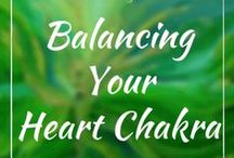 Yoga, Breathe, Chakras and Meditation / Inspiration, images, guidance and quotes for energy, mindfulness and calm