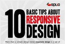 Web design resources
