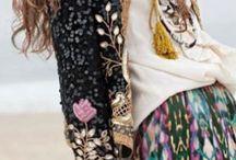 Fashion Ideas ✨