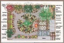 Indoor Gardening / Visuals, tips and ideas for indoor gardeners growing hydroponics, soil or etc.