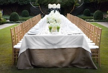 Tina Wedding Ideas