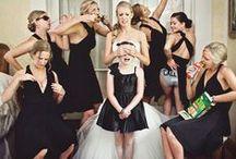 Wedding / by Karen Pierce