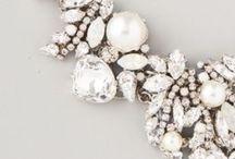 Jewellery & Co