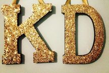That ΚΔ Life / by Kaley Bookhardt