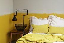 d r e a m t i m e / bedroom design and inspiration