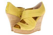 Shoes, Shoes Shoes :-)