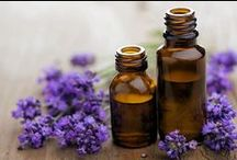 Essential Oils Tips and Recipes / This board is for sharing my passion for natural solutions for your health challenges using essential oils. I will also share recipes using certified pure therapeutic grade oils that are safe to use internally.