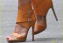 Moda - Sapatos, Bolsas e Afins