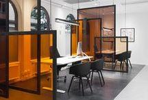 Office - Escritórios