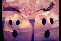 Party - Halloween