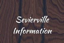 Sevierville Information / Where to go and what to do while in Sevierville, TN.
