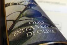 Olivenoel.com