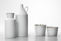 Pure ceramics