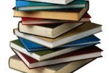 Recommended Reading / Books we've read and suggest you do the same.