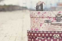 Fashion&Decoration