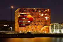 I love it_Architecture_Design....