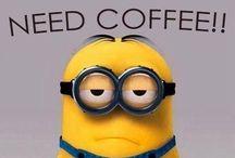 I Love it _ a Coffee!!!