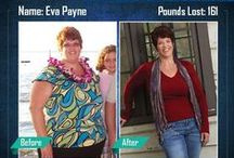 AdvoCare Product Results