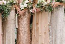 Christina & Jesse's Wedding