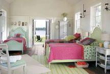 Coastal Living Cottage / by Coastal Living Furniture