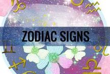 ZODIAC SIGNS / What is your Zodiac Sign? Each of the twelve signs of the Zodiac has helped to define and give us guidance into who we really are. Learn more about yourself and why each sign is so special in its own way.