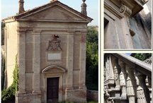 Italy Buon Giorno ! / Italy Photos / by Charlotte Moss
