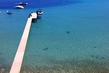 Great Tahoe Piers