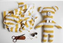DIY & Crafts / by Sabrina