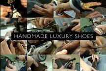 Shoe Exhibitions